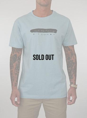 Sold Est Shirt