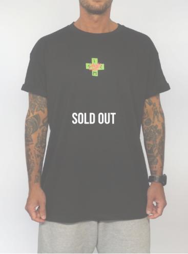Crucis sold